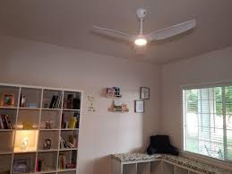 design house lighting reviews haiku l series fan review keep your house cool with this designer fan