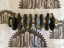 opel nissan g9u renault opel nissan 2 5 diesel engine crankshaft u2013 topmotors
