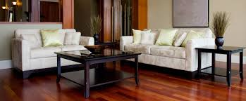 What Is Laminate Flooring Home N Hance Southern Oregon