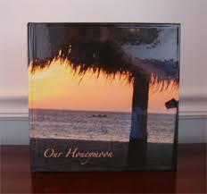 travel photo albums honeymoon and travel photo albums custom designed hardbound photo