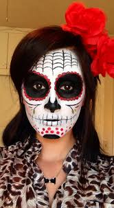 20 best i u0027m bored images on pinterest halloween make make up