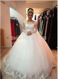 robe de mariã e manche longue dentelle robe mariée dentelle manche longue