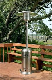 Garden Radiance Patio Heater by Garden Treasures Gas Patio Heater Reviews Garden Sun Outdoor