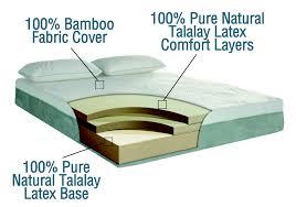pure natural mattresses create a mattress com
