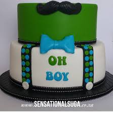 cake gallery sensational suga