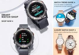 best store to visit in la for black friday deals watches for men and women macy u0027s