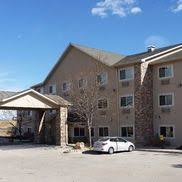 Comfort Inn Boulder Co Intrix Business Consulting Specialists Boulder Co Alignable