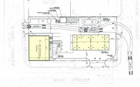 gas station floor plans downtown 7 eleven renderings released metro jacksonville