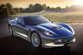corvette mako 2014 corvette c7 mako shark by zykotec on deviantart