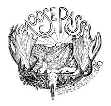 moose pass summer solstice festival home facebook