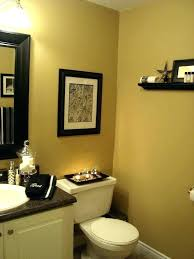 half bathroom decorating ideas pictures half bath decor ideas contemporary half bathroom ideas best tiny