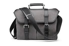 leica bags system cases general accessories general accessories