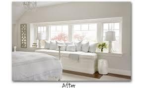 america u0027s choice windows 888 701 0872 vinyl replacement windows