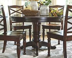 furniture dining room sets dining room tables furniture homestore