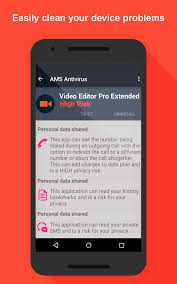 buy antivirus for android utilities for android chupamobile com