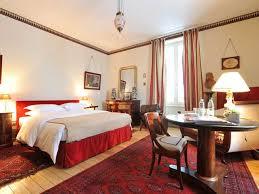 chambre d hote europa park chambres d hôtes la maison d hôtes du parc ronch europa bed