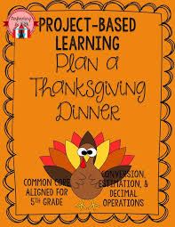 thanksgiving dinner activities u2013 festival collections