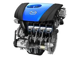 mazda motor europe mazda ends rotary output takes the fuel efficient route the