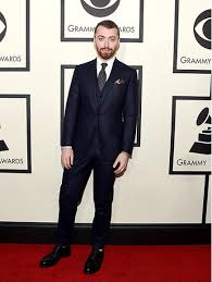 grammy winners list for 2015 includes sam smith pharrell grammys 2016 sam smith on weight loss people com