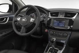 nissan sentra lights on dashboard 2016 nissan sentra facelift debuts at 2015 la auto show