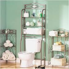 Bathroom Over Toilet Storage Over The Toilet Storage Cabinet Home Depot Nuhsyr Co