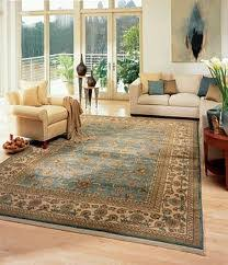 Large Area Rugs On Sale Large Area Rugs Cheap Kbdphoto