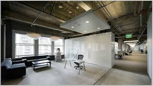office design industrial office space design warehouse office