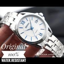 Jam Tangan Casio Diameter Kecil jual casio original jam tangan wanita sdb 100 1a mainharga