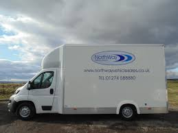 peugeot rental offer details northway vehicles bradford west yorkshire