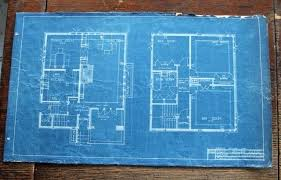 floor plan blueprint blueprint floor plan floor plan blueprint software baddgoddess