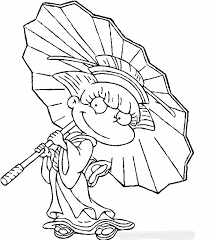 Rugrats Coloring 17 Free Coloring Coloring