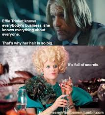 Hunger Games Meme - hunger games mean girls mash up tumblr is hilarious