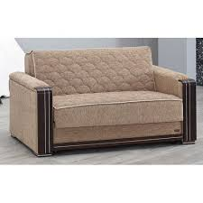 what size sheets for sofa bed 24 best small loveseat convertible sofa beds images on pinterest