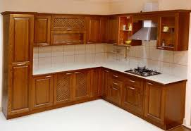 Home Interior Kitchen Design Modular Kitchen Chennai Modularkitchen Kitchencabinet