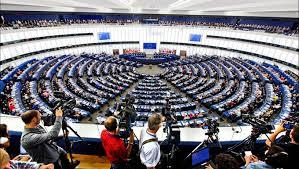 si e conseil europ n toute l europe