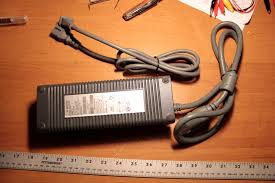 orange light on xbox one power supply start by turning the power on cwackduck com adventures in