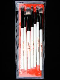 professional makeup tools 7 pcs professional makeup brushes set cosmetic tools eye shadow