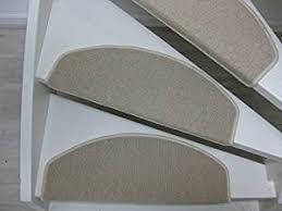 tappeto per scale bali 15 tappeti per scalini passatoie per singoli gradini 65 x