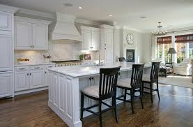 one wall kitchen designs with an island kitchen one wall kitchen designs with an island kitchen island