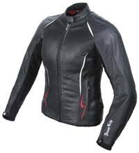 bmw womens jackets bmw gear reviews bmw apparel jackets motorcycle riders