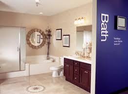 bathroom design showrooms top 10 kitchen bath showrooms in santa clara county ca the