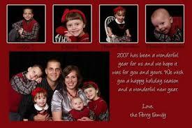 digital christmas cards family christmas cards family christmas card digital christmas