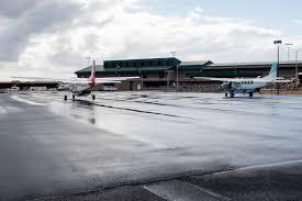 Kahului Airport Map Flight Report Makani Kai Air Grand Caravan From Kahului To Molokai
