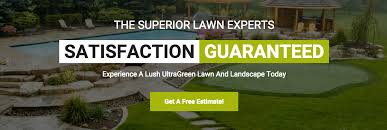 Superior Lawn And Landscape by Which Lawn Care Programs In Arkansas Tennessee And Florida Are