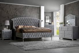 Hollywood Loft King Bedroom Set 6pc King Bedroom Set Bel Furniture Houston U0026 San Antonio