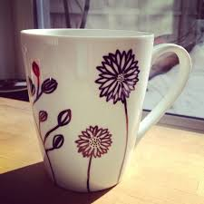 Coffee Mugs Design Pics For Cute Mug Design Ideas 301 Moved Permanently Craft