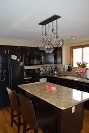 Pendant Lighting Fixtures For Kitchen Bedrooms Recessed Lighting Led Lighting Pendant Lighting Kitchen