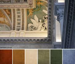 17 best color images on pinterest color palettes color