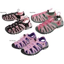 Halloween Breast Cancer Shirts by Path To Pink Sport Sandals The Breast Cancer Site