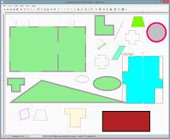 Floor Plan Editor Futurehomesoftware Blog